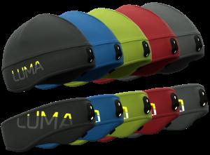 LUMA_Sortiment